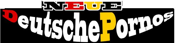 Neue Deutsche Porno Filme